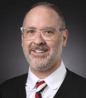 Marc Spindelman